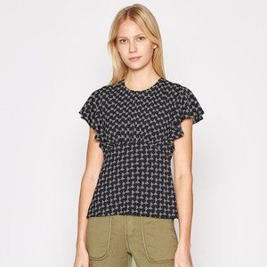 Joie Ansell Top NWT
